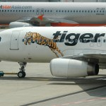 7 Things to Watch Out For When Buying a Budget Airline Plane Ticket