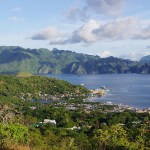 Coron, Palawan: Otherworldly Land & Seascapes