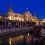 Spanish Stereotypes in Seville