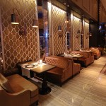 Exquisite Stay at Shangri-la Hotel Tokyo – Outstanding Luxury 5 Star Hotel