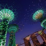 Amazing Free Things to Do in Singapore