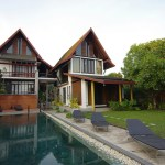 My Stay in Iudia on the River – A Unique Boutique Hotel in Ayutthaya, Thailand