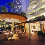 Hotel Review: Shangri-la Hotel Singapore Valley Wing – Most Luxurious Staycation in Singapore