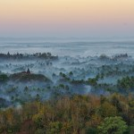 Journey to Mrauk U in Burma – Southeast Asia's Most Remote Ancient Buddhist City