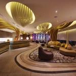 Hotel Jen Puteri Harbour Nusajaya – A Weekend Getaway