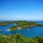 The Ultimate Travel Guide to the Hundred Islands National Park in Pangasinan