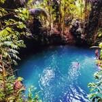 Solo Trip to Cotabato City and Maguindanao