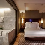 Hilton Kuala Lumpur – Convenience Amidst Affordable Luxury