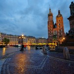 Let Me Tell You About Krakow – Poland's Historic Gem