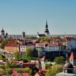 Vilnius, Riga and Tallinn – Which is the Best Baltic City to Visit?