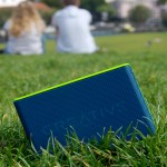 Creative Muvo 2c Portable Bluetooth Speakers : Travel Gear Review