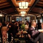 Raging Bull Chophouse & Bar Launch at Shangri-la at the Fort, Manila