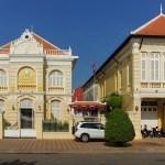 Battambang: The Charming City You Skipped in Cambodia