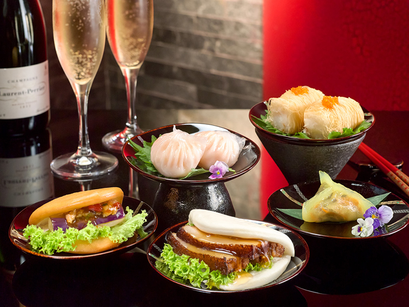 weekend-dim-sum-brunch-and-bubbly-at-hai-tien-lo
