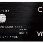 The Most Exclusive & Prestigious Credit Cards in Singapore
