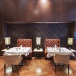 Review: The Private Room at Changi Airport (Singapore Airlines) – Best Food I Had In An Airport Lounge
