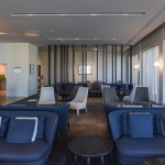 Hotel Review: InterContinental Malta
