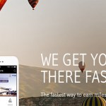 Mileslife: Earn Miles When You Dine and More