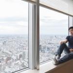 "Hotel Review: Park Hyatt Tokyo – Nothing Got ""Lost in Translation"" Here"