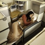 Emirates Skywards Partners With MilesLife – Up to 5 Miles per S$ Spend!