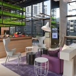 Hotel Review: YOTEL Singapore – Orchard Road's Most Affordable Hotel