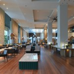 Hotel Review: Parkroyal Penang Resort – Newly Renovated in Batu Ferringhi