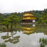 The Perfect Itinerary for Osaka and Kyoto