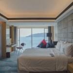 Hotel Review: Le Meridien Kota Kinabalu – Superb Downtown Location