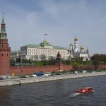 The Perfect Itinerary for Russia – St. Petersburg to Moscow in One Week