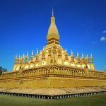 The Ultimate Laos Itinerary – Vientiane, Luangprabang and Champasak in One Week