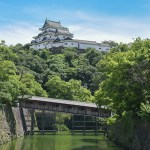 My Secret Wakayama – Attractions, Itinerary and Travel Guide to This Hidden Gem 1 Hour From Osaka