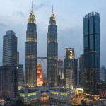 The Perfect Itinerary for Kuala Lumpur (KL)