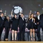 Sky Premium – Exclusive Membership Club Launched in Singapore