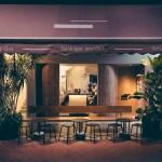 Review: Telok Ayer Arts Club – Restaurant cum Gallery in the CBD