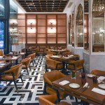 NEW: 15 Stamford by Alvin Leung – Reimagined Asian Flavours at The Capitol Kempinski Singapore