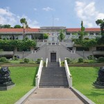 Hotel Review: Hotel Fort Canning – Relaxing Getaway in the Middle of Singapore's CBD