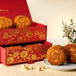 Mooncakes in Singapore 2019 Mega Guide & Best Mooncake Boxes This Mid-Autumn Festival