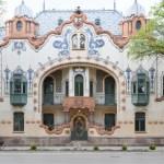 The Perfect Itinerary for Belgrade, Novi Sad & Subotica – Serbia in 4 Days
