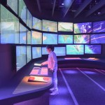 The Definitive Guide to NEW Changi Experience Studio at Jewel Changi Airport
