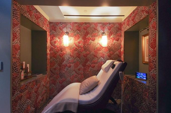six senses singapore spa