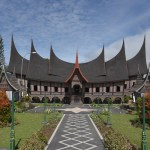 Essential Things to Do in Padang in Western Sumatra – High Time to Visit This Underrated Indonesian Gem