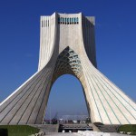 The Perfect Itinerary for Iran – Essential Persia in 9 Days