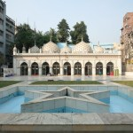 The Perfect 2-day Itinerary for Dhaka, Bangladesh – Travel Guide for this Underrated Metropolis (达卡旅游)