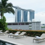 Hotel Review: Mandarin Oriental Singapore – Relax and Ride Staycation