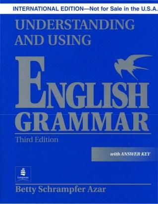 betty-azar-understanding-and-using-english-grammar-1-638