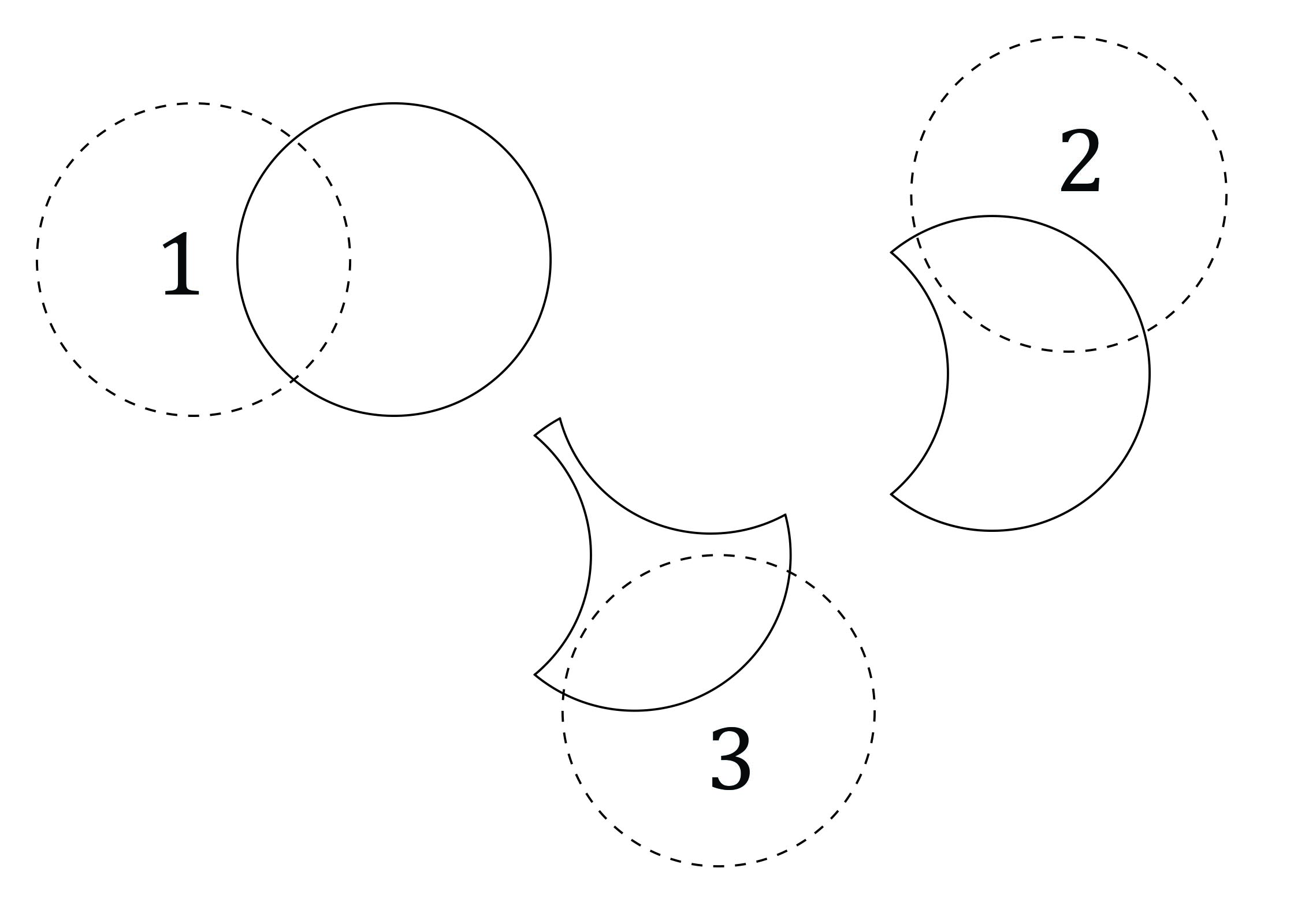 How To Make A Pie Crust Leaf Border