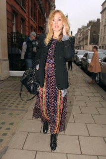 fearne-cotton-bohemian-maxi-dress-stylechi