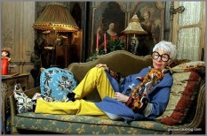 iris-apfel-sunglasses-eyebobs-glamazons-blog