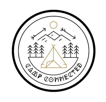 Camp Connected