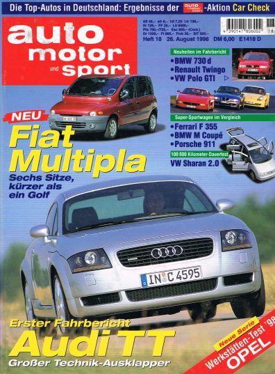 auto-motor-und-sport-26-august-1998